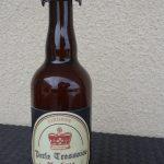 Brasserie Mascaret Bière des stagiaires